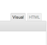 VisualHTML